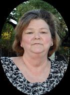 Diane Northrop