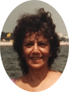 Vita Kerry