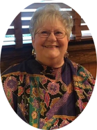 Barbara  DeLee