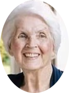 Dorothy Munn