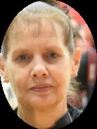 Ingrid Behrnes