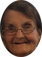 Gwendolyn Bethancourt