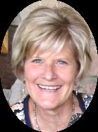 Deborah Kellogg
