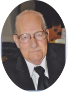 Robert Michaelson