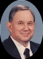 John Sauls