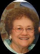 Jeanne Rogillio