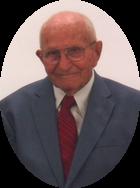 Woodrow Evans