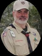 Brad DeFranceschi