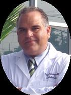 Dr. Victor Rodriguez-Madera