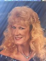 Deborah  Gnad (Owen)