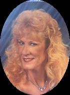 Deborah Gnad