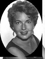 Elizabeth Acosta