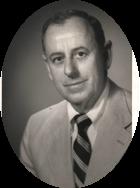 Edward Maunsell