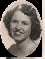 Patsy Lofton