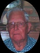 James Fletcher