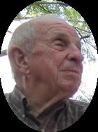 Louis Sparkman