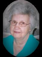 Iris Smith