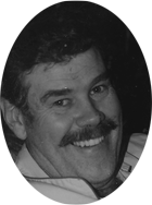 Robert  Bordelon