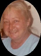 Lucille Kirkland