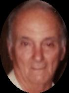 George Borskey Sr.