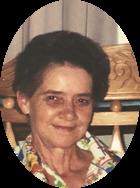 Cora Elizabeth Cook