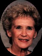 Dolores Marlene Forbes