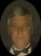 Louis Stroud