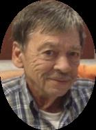 Gerald Matherne