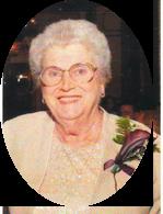 Joyce Hooper