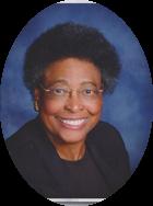 Dr. Stella Ashford