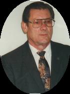 Royce Hempel
