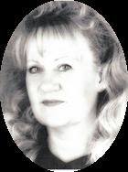 Cynthia Anne Rogers