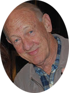 Gary Davenport