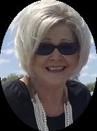 Beverly  Bennett