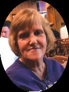 Margaret Diane Varnado