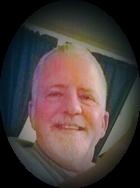 Richard Pope