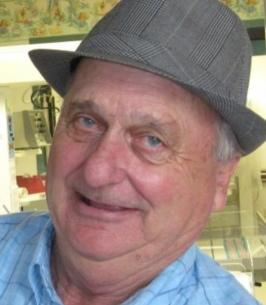 John  Stubbs