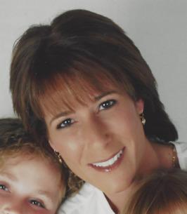 Jill Walls