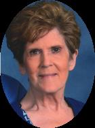 Linda Martinez