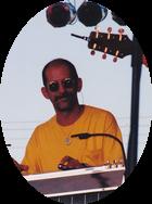 James Lindsey