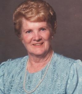 Susie Wells