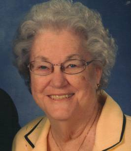 Carol Ratcliff