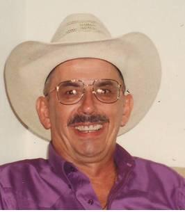 William Saari